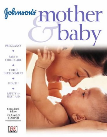 Download Johnson's Mother and Baby pdf
