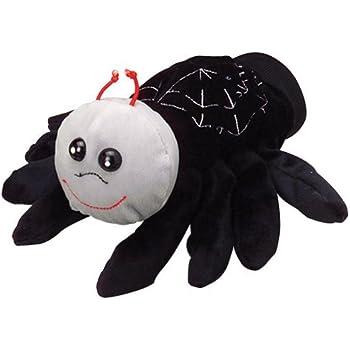 Amazon.com: Hape Beleduc Spider Glove Kid's Hand Puppet