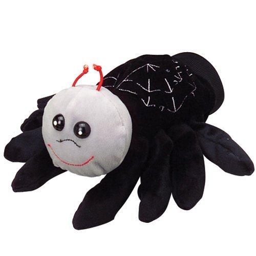 Spider Garden Friends Glove Puppet