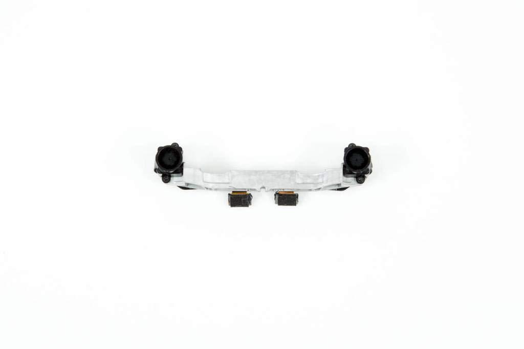 Repuesto Original Dji Mavic - Front Vision Sensor