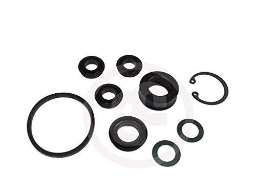 Autofren Seinsa D1177 Repair Kit, brake master cylinder