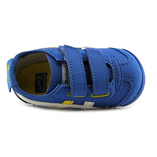 the best attitude b504f 5583c onitsuka tiger mexico 66 kids Blue Sale,up to 58% Discounts