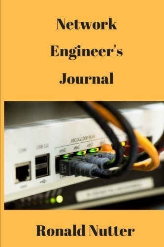 Download Network Engineer's Journal pdf
