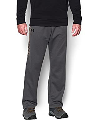 Under Armour Men's Storm Icon Caliber Pants