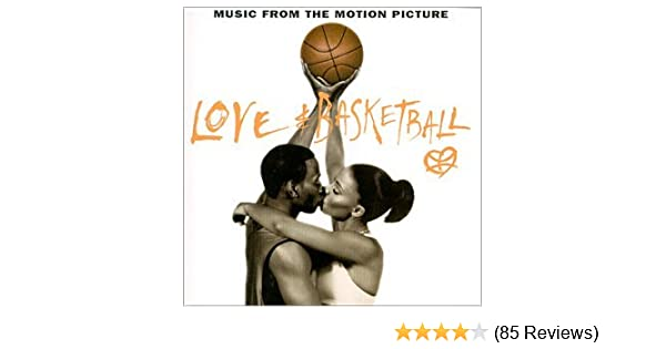 love and basketball soundtrack free mp3 download