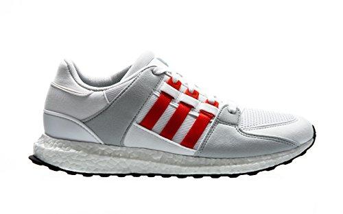 adidas Eqt Support Ultra, Zapatillas de Deporte para Hombre Varios colores (Ftwbla / Narfue / Gritra)
