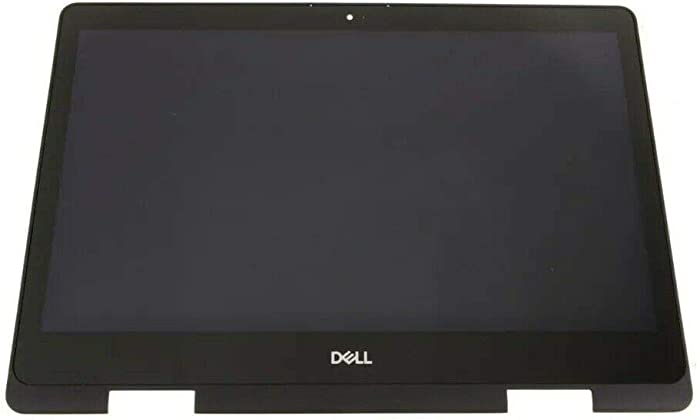 Top 10 Dell Model Pp31l
