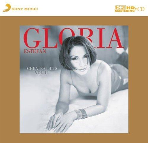 Greatest Hits Vol. II [K2 HD Master]