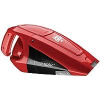 Dirt Devil Gator 10.8V Cordless Handheld Vacuum
