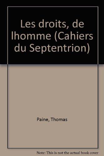 Zacharie: Récit historique (French Edition)