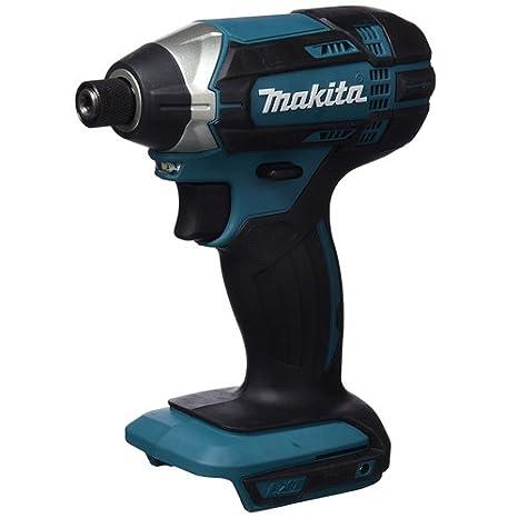 Makita DTD152 18v Cordless LXT Impact Driver No Batteries