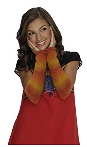 Girl' (Wizard Of Waverly Place Costumes)