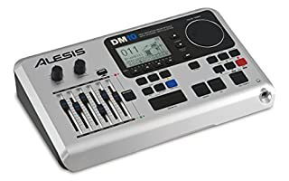 Alesis DM10 (Module) | High-Definition Electronic Drum Module with Dynamic Articulation (B0038YX3AE) | Amazon price tracker / tracking, Amazon price history charts, Amazon price watches, Amazon price drop alerts