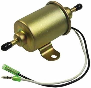 XtremeAmazing Fuel Pump For Polaris Ranger 400 500 4011545 4011492 4010658 4170020 UTV