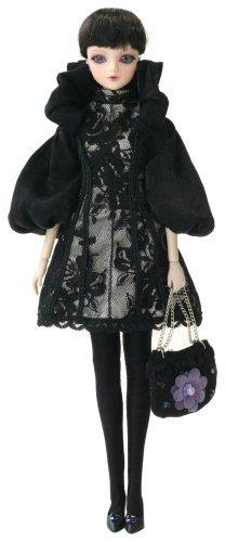 Venta al por mayor barato y de alta calidad. J-Doll, J-Doll, J-Doll, LAVALLE by J-Doll  nueva marca
