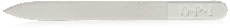 OPI Crystal Nail File: Premium Beauty
