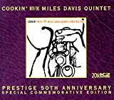 Cookin' With the Miles Davis Quintet (20 Bit Mastering)