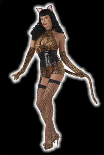 Cattail Adult Costume - Large