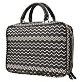 Missoni for Target Zig Zag Famiglia Weekender Bag Luggage, Bags Central