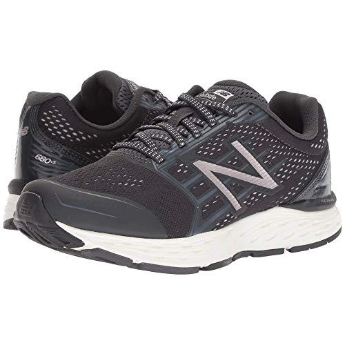 (ニューバランス) New Balance レディース ランニング?ウォーキング シューズ?靴 680v5 [並行輸入品]