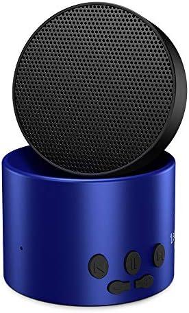 Adaptive Sound Technologies Lectrofan micro2, Metallic Blue