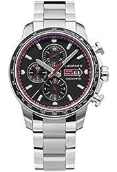 Chopard Millie Miglia GTS Chronograph Men's Watch 158571-3001