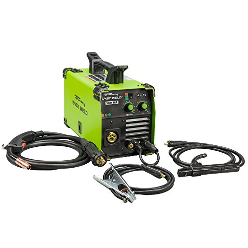 FORNEY INDUSTRIES 271 140A Combo Welder