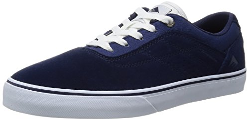 Emerica THE Herman G6 Vulc Zapatos 39
