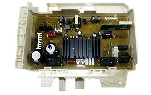 Tarjeta electrónica Potencia FWM inv. F50 referencia: DC92 ...