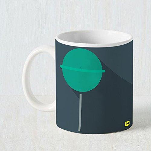711 coffee cup - 8