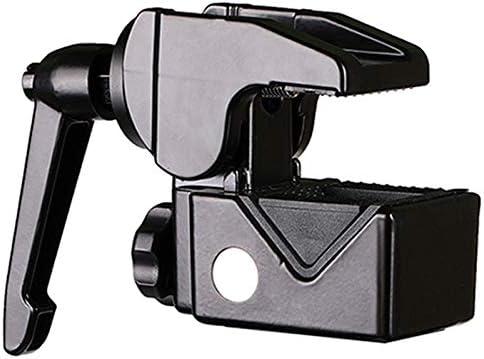 WAX12//PER CART TPG 04-00-0041-01 S 414 4.25 TT RIBBON DEL SOL