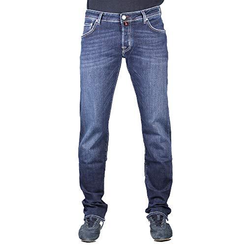 Bleu Jeans Jacob Homme Cohen Jacob Jeans Cohen Homme Cohen Jacob Bleu nv8q4nR