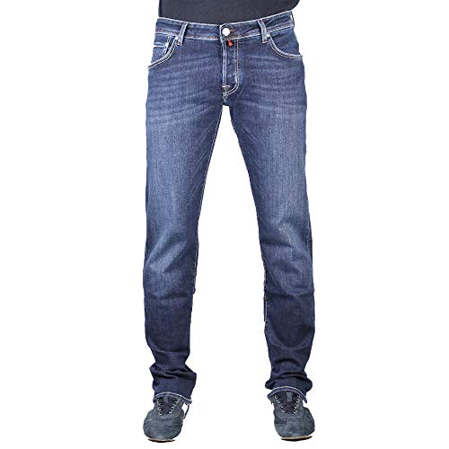 Cohen Homme Jacob Bleu Jacob Jeans Jeans Cohen Bleu Jacob Homme xgYqaPTA