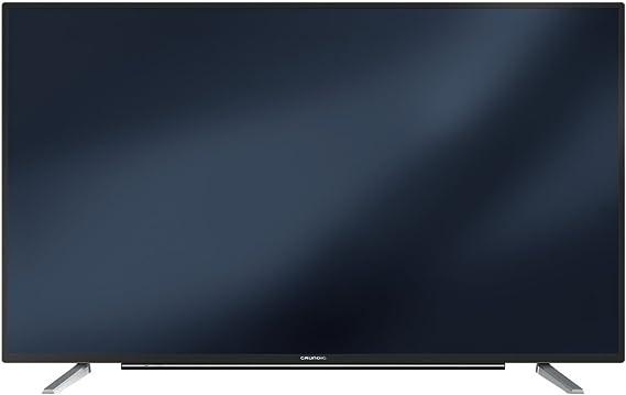 Grundig 40 GFB 6820-102 cm (40 Zoll) TV (Full HD, Smart TV, WLAN ...