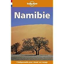 NAMIBIE 1ÈRE ÉDITION