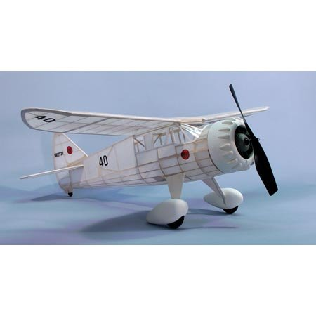 Free Balsa Airplane Plans - Dumas Mr. Mulligan,30