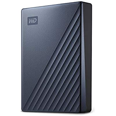 wd-4tb-my-passport-ultra-blue-portable