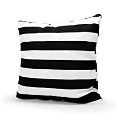 This is one of our latest designed throw pillow case which is made from Cotton Canvas. It is a natural material, in contact with the skin without any stimulation, for a long time to wear beneficial and harmless to the human body, good sanitation.   T...