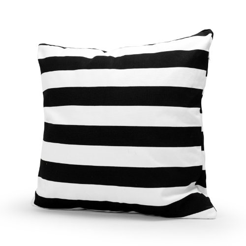 lavievert-decorative-cotton-canvas-square-throw-pillow-cover-cushion-case-handmade-black-and-white-s