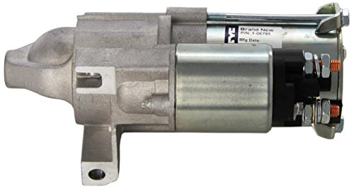 Chevy Impala Starter - TYC 1-06785 Replacement Starter