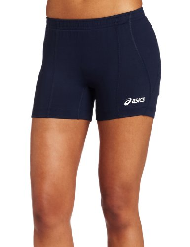 Short Women's Navy Vb Small Baseline aEqEZxB