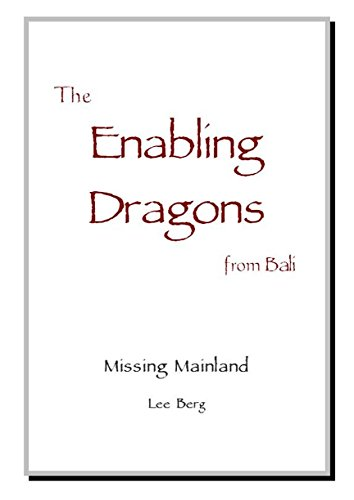 missing-mainland-the-enabling-dragons-from-bali-book-5