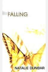 Falling (Indigo: Sensuous Love Stories) Paperback