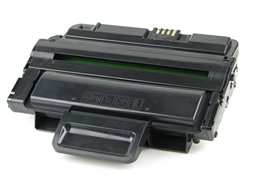 TG Imaging Compatible MLT-D209L Toner Cartridge for Samsung ML-2855ND, SCX-4824FN, SCX-4826FN, SCX-4828FN