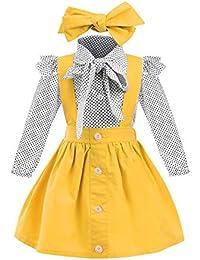 26e187c69ec8 Baby Girls Dresses