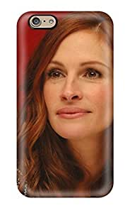 AnnDavidson PiBAxzT7270GukhU Case For Iphone 6 With Nice Julia Roberts Removal Tips Appearance