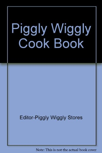 piggly-wiggly-cook-book