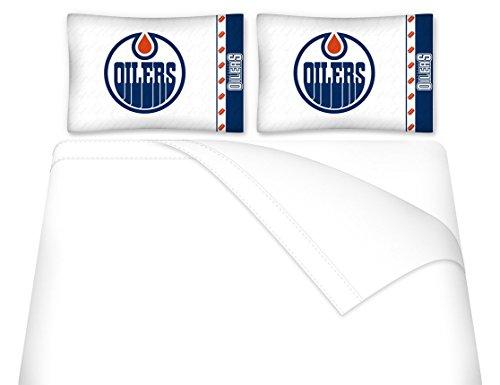 Edmonton Oilers Wallpaper, Oilers Wallpaper, Oiler