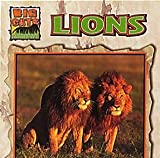 Lions, Victor Gentle and Janet Perry, 083683027X
