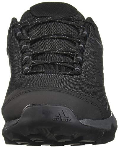 adidas Men's Terrex Eastrail Hiking Shoes 2